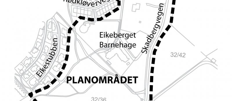 1124-0622-annonsekart_eikefaret-2020-09-18