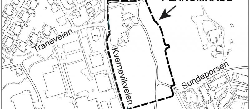 kart-for-hjemmeside